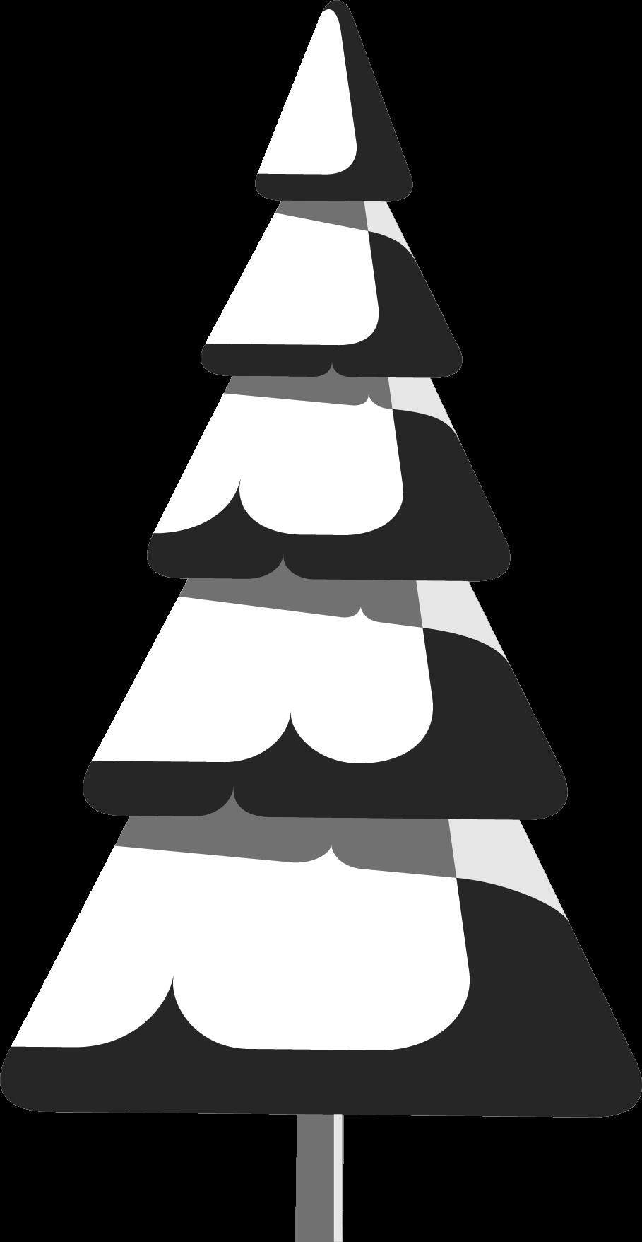 Santa's Nordmann - Groothandel Kerstbomen